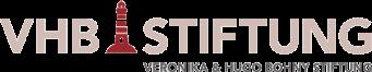header_vhbs-logo